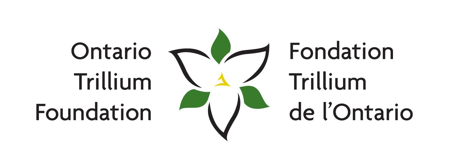 logo-trillium.jpg